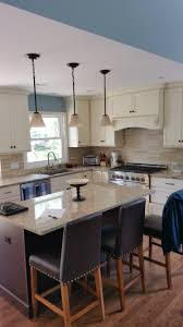 Bi Level Kitchen Designs by Features Archive Kitchen Remodeling And Basements By Rosseland