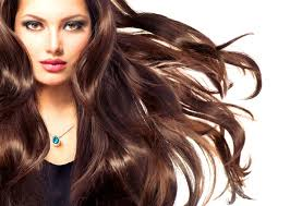 curly hair parlours dubai 56 best hair services images on pinterest foods fur coat and