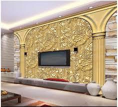 European Style by Aliexpress Com Buy Custom Photo Wallpaper 3d Wall Murals