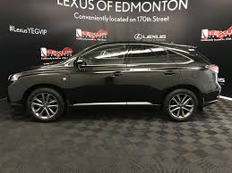 lexus rx 350 doors for sale used 2015 lexus rx 350 4 door sport utility in edmonton ab l13152b