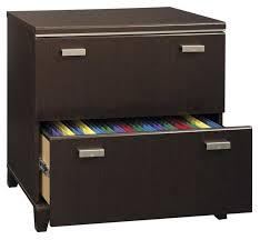Ikea Filing Cabinet Update Your Office With Fashionable Wooden File Cabinet Ikea