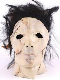 michael myers mask online sports memorabilia auction pristine auction