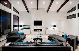 luxus wohnzimmer modern luxus wohnzimmer modern mit kamin angenehm auf wohnzimmer zusammen