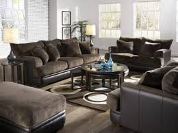 livingroom couches living room couches and chairs tips to get the gorgeous look