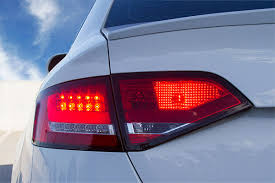 led brake lights for trucks spyder led tail lights lowest price free shipping