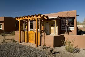 Nice Idea Adobe Home Design House Plans And Designs From Adobe House Plans Designs