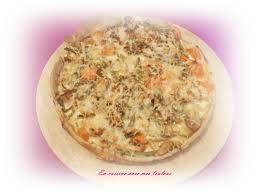 cuisiner les restes de poulet roti tarte aux restes de poulet carottes et haricots verts en cuisine