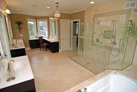 modern shower head design ideas u0026 pictures zillow digs zillow