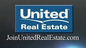 real estate license in texas becoming a real estate agent youtube