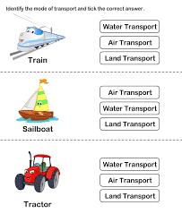 practice worksheet for kids free printable worksheets and