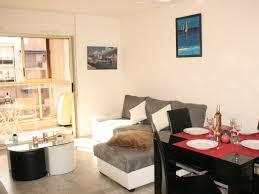 canap cagne for rent studio confort 4 personnes cros de cagnes 06800 0056