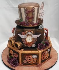 professional cakes sunday wedding cakes professional cakes cakes wrecks