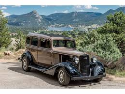 used lexus car for sale in usa 1934 vehicles for sale on classiccars com 159 available