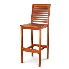 bar stool outdoor amazon com stools bar chairs patio lawn garden