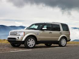 land rover lr2 2010 land rover car pictures land rover discovery 4 collection images