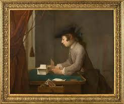 portraits painter u0027s notes sheldon tapley u2014contemporary realist