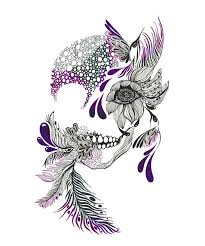 best 25 pretty skull tattoos ideas on pinterest sugar skull