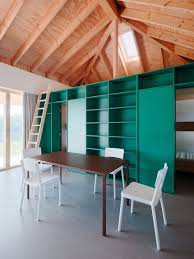 partition between kitchen and living room decor wood floorings