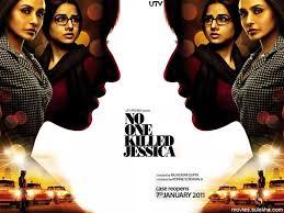 movies downloads pranjal