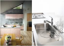 Kitchen Design Accessories Increase Storage In Your Kitchen With The Right Mix Of Systems And