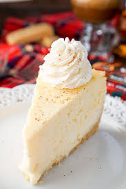 501 best eggnog images on pinterest desserts candies and