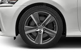 lexus gs 350 wheel lock key location new 2017 lexus gs 350 price photos reviews safety ratings