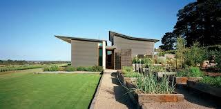 Modern Hill House Designs Superb Shook Hill House Plan Photos 7 Architecture Inspiration