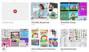 kids esl all about teaching english to kids great english