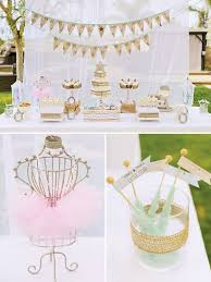 twinkle twinkle baby shower favors picmia