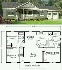 small home layouts best 10 small house floor plans ideas on pinterest small house