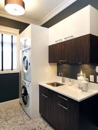 contemporary laundry room cabinets appealing laundry room design cabinets contemporary simple design