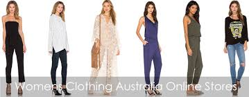 solarac com au womens clothing australia online stores free