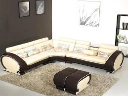 Cheap Living Room Furniture Houston by Living Room Discount Furniture Marvelous Cheap Furniture Stores In