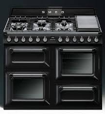 best 25 freestanding cooker ideas on pinterest freestanding