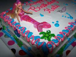 mermaid birthday cake mermaid birthday cake cakecentral