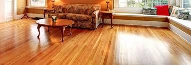 hardwood floors wooden flooring columbus ga