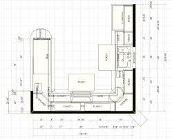 Standard Kitchen Cabinet Kitchen Cabinets Plan Home Decoration Ideas