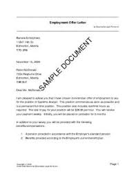 Transcript Request Letter Exle agreement letter a offer letter could become a legally