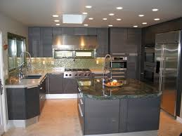 custom cabinets san diego kitchen cabinets san diego kitchen ideas