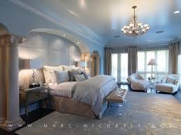 Luxury Interior Design Bedroom Bedroom Luxury Master Bedrooms Elegant 101 Luxury Master Bedroom