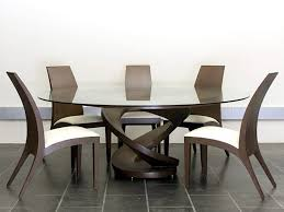Large Kitchen Tables And Chairs by Furniture Dining Table And Chair Modern New 2017 Orange Burgundy