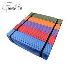 fold up foam mattress nz designer prints bed folding double memory