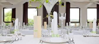 table mariage toute la décoration de table pour votre mariage décoration de