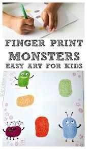 287 best we love to craft images on pinterest children craft