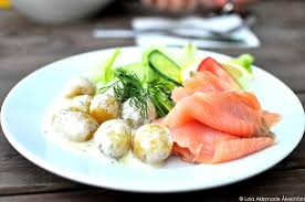 traditional swedish food in stockholm