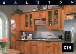 Madison Cabinets Arizona Kitchen Cabinets 2 New Cabinet Lines Just Added And Many