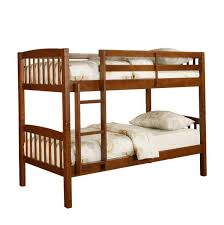 Bunk Beds  Bunk Bed Manufacturers Usa Bunks N Us Bunk Bed - Replacement ladder for bunk bed