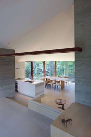 Japan Modern Home Design by 58 Best Ideas For The House Images On Pinterest Architecture