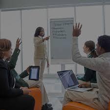 http smart class online interactive whiteboard smart kapp