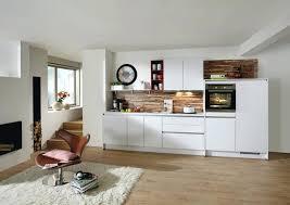 aviva cuisine recrutement cuisine aviva rennes amazing avis cuisine conforama rennes chaise